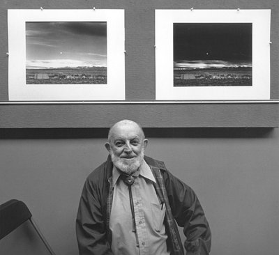 Ansel-Adams-with-straight-and-fine-print-of-Moonrise.jpg
