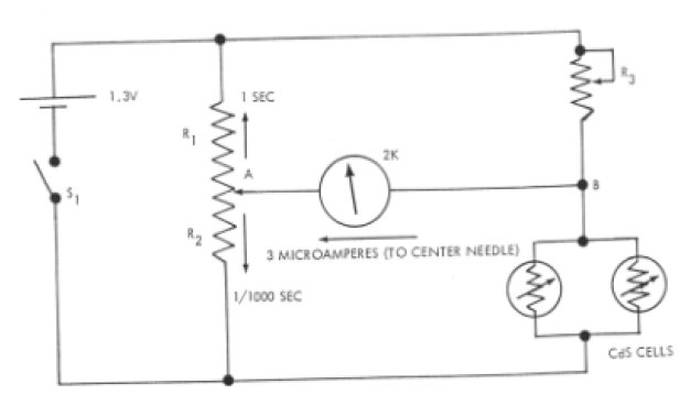 27_Spotmatic_SP_meter_circuit_1.jpg