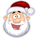 Happy-SantaClaus-icon.png