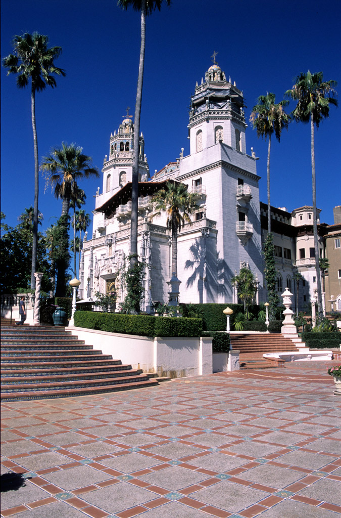 Hearst Castle 01 - 2014 copia.jpg
