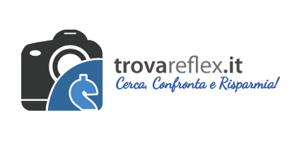 trovareflex_logo_great_430_200.png
